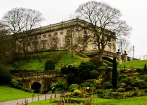 nottinghamcastle